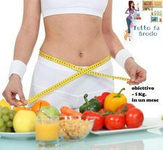 paleo diet benefits - plans plans to lose weight recipes adelgazar detox para adelgazar para adelgazar 10 kilos para bajar de peso para bajar de peso abdomen plano diet Weight Loss Detox, Diet Plans To Lose Weight, Easy Weight Loss, How To Lose Weight Fast, Losing Weight, Reduce Weight, Menu 1200 Calories, 1200 Calories Par Jour, Paleo Diet Benefits