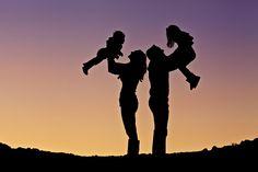 Phoenix-Family-Photographer-9-e1492022620772.jpg (1300×866)