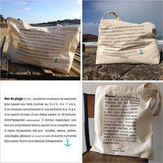 tote-bag sac de plage définition babayaga magazine