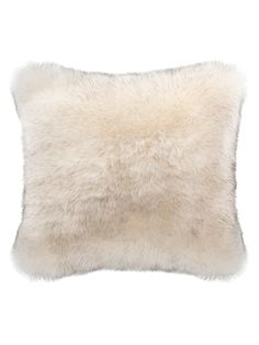 Safavieh Pillows Coco Tips Pillow