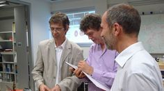 GemResearch Swisslab (GRS) Specializing in Origin Determination of Fine Rubies and Sapphires Determination, The Originals