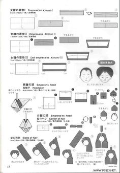 http://www.ps123.net/design/UploadFiles_design/200802/20080212115754769.jpg