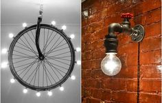 lamps idea