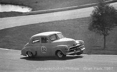 Early Holden racing - Page 19 - The Nostalgia Forum Holden Australia, Aussie Muscle Cars, Australian Cars, Unique Cars, Touring, Vintage Cars, Cool Cars, Race Cars, Classic Cars