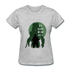 Cool kids Predator Shirt - Kids' T-Shirt Kids Shirts, Cool T Shirts, T Shirts For Women, Cloth Bags, Tshirts Online, Cool Kids, Kids Outfits, Shirt Designs, Polo Shirt