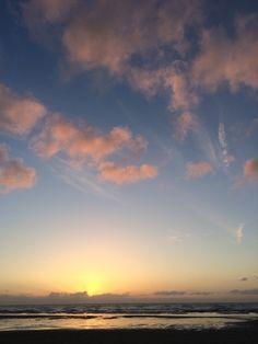 Sonnenuntergang www.hellaWahnsinn.wordpress.com      gefunden von www.lebensmittelsoftware.com