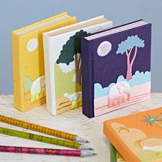Are you interested in our notebook ? With our pocket notebook journal travel diary elephant gift for him her wife husband writer back to school graduation bullet birthday work travel monogram new job writers colourful gifts you need look no further. Small Elephant, Elephant Gifts, Cool Christmas Trees, Christmas Tree Decorations, Hardback Notebook, Pocket Notebook, Sustainable Gifts, Pillow Box, Handmade Pillows