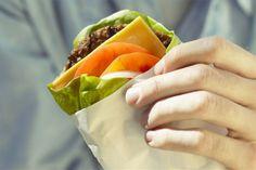 Cómo comer dietas bajas en carbohidratos de manera segura | eHow en Español