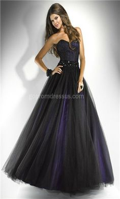 prom dress prom dresses Last years but pink instead of blue, typo fell in love with this one till I realized haha