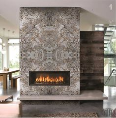 12 Best Granite Fireplace Images Granite Fireplace Marble