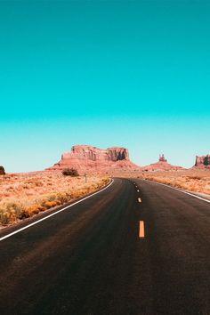my Orange & Teal Lightroom Presets Travel Aesthetic, Aesthetic Photo, Aesthetic Pictures, Desert Aesthetic, Aesthetic Collage, Summer Aesthetic, Landscape Photography Tips, Nature Photography, Travel Photography