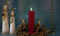 Handmade Candles, Kilkenny, Ireland. Moth to a Flame. Unique Candles, Handmade Candles, Candle Sconces, Moth, Ireland, Wall Lights, Home Decor, Appliques, Decoration Home