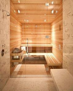 Mais um da série banheiros incríveis e acessíveis! Ótima opção para residências e locais de lazer, spas, pousadas, hotéis, etc. #idea #ideainteriores #acessibilidade #ergonomia #ergonomiaresidencial #designparatodos #inspiração #cadeirante #designparacadeirante #interiordesign #interiors #homeadapter #banheiropreto #revestimentodebanheiro