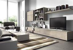 mueble-salon-curvas.jpg (1600×1102)