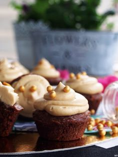 Sweet Tooth, Food And Drink, Cupcakes, Desserts, Recipes, Sweet Stuff, Kids, Healthy, Dessert Ideas