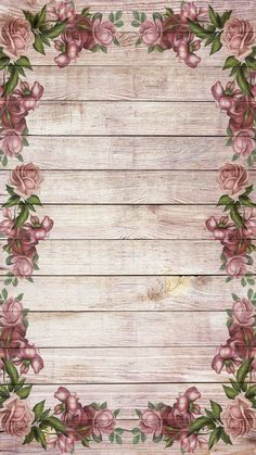 5 Admirable Clever Hacks: Shabby Chic Cottage French Country shabby chic home ana rosa.Shabby Chic Sofa Laura Ashley shabby chic home ana rosa. Shabby Chic Sofa, Shabby Chic Apartment, Shabby Chic Wall Decor, Shabby Chic Crafts, Shabby Chic Living Room, Shabby Chic Homes, Apartment Living, Living Rooms, Apartment Bedrooms