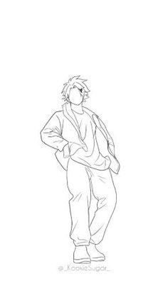 Boku No Hero Academia Funny, My Hero Academia Episodes, My Hero Academia Memes, Hero Academia Characters, My Hero Academia Manga, Hottest Anime Characters, Haikyuu Characters, Anime Films, Human Pikachu