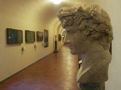 Visite al Corridoio Vasariano Firenze