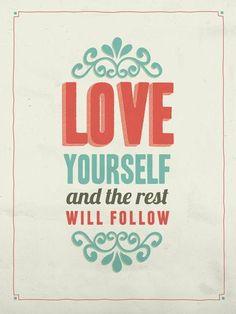 We love #HomeGoodsHappy inspiration! | quote | happy