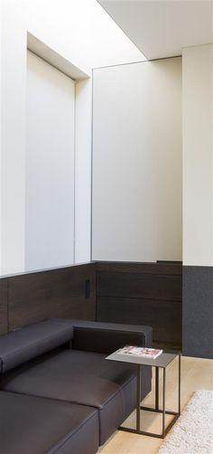 — iXtra Interieur Architectuur