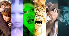 Ranking Toby Whithouse's Whoniverse Stories - http://www.doctorwhotv.co.uk/ranking-toby-whithouses-whoniverse-stories-76922.htm … #DoctorWho