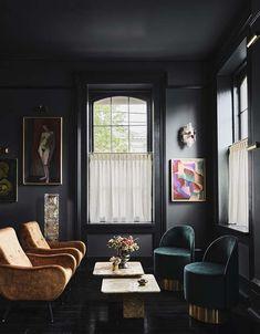 New Orleans Hotels, Saint Vincent, Grey Room, Hotel Interiors, Hospitality Design, Guest Suite, Colorful Interiors, Interior Inspiration, Interior Design