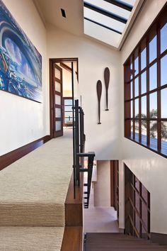 interior design orange county - 1000+ images about arpet for stairs and hallway on Pinterest ...