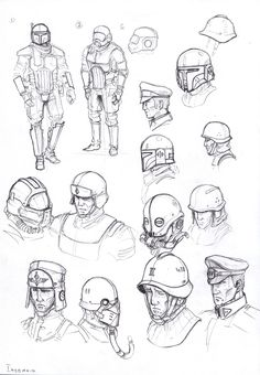 helmets_by_tugodoomer-d9ho2gr.jpg (2424×3498)