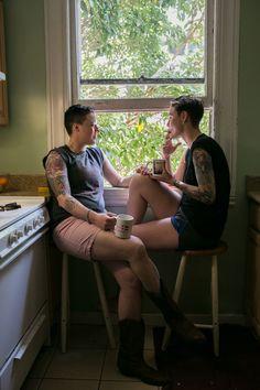 BUTCH — Meg Allen Studio                                                                                                                                                                                 More