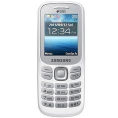 online shopping for mobile:acebazaar.com