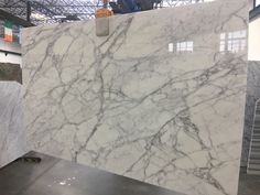 Calacatta Vagli Oro Marble Slabs Amp Tiles White Marble