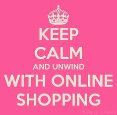 41 Best Online Shopping Memes images | Online shopping, Jokes, Memes