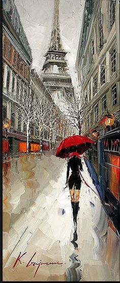 #Repin By:Pinterest++ for iPad#