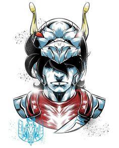 Sonic Fan Characters, Comic Book Characters, Fictional Characters, Knights Of The Zodiac, Manga Anime, Anime Art, Alternative Comics, Geek Games, Anime Tattoos