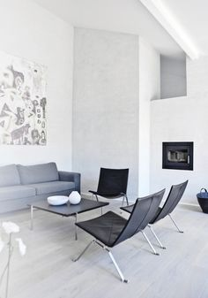 Fredensborg+House+/+NORM+Architects