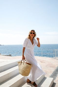 The Summer Dress Edit | Fashion Me Now