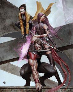 @adigranov is life!  Download at nomoremutants-com.tumblr.com   #marvelcomics #Comics #marvel #comicbooks #avengers #captainamericacivilwar #xmen #xmenapocalypse  #captainamerica #ironman #thor #hulk #ironfist #spiderman #inhumans #civilwar #lukecage #infinitygauntlet #Logan #X23 #guardiansofthegalaxy #deadpool #wolverine #drstrange #infinitywar #thanos #gotg #RocketRaccoon #psylocke #nomoreinhumans http://ift.tt/2f5iRZ8