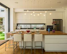 Quanto Custa uma Cozinha Móveis Planejados