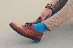 Zara Varsity Jacket, River Island Backpack, Http://Www.Mingaberlin.Com/De/Fashion Woman Man Unisex Socks Frauen Manner Unisex Socken.Html Minga Berlin Socks - MINGA BERLIN SOCKS - Loe Guthmann | LOOKBOOK