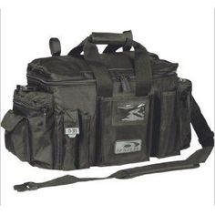 bbfacc2d Hatch Patrol Duty Bags are perfect for all your essential gear. Hatch  carrying bags are of the highest quality available in terms of materials,  ...