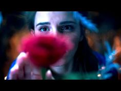 BEAUTY AND THE BEAST - Official Trailer #1 (2017) Emma Watson Disney Movie HD - YouTube First look at Disney and Bill Condon's live action take on Beauty and the Beast, led by Emma Watson and Dan Stevens, scheduled to open in theaters in March.