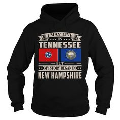 TENNESSEE_NEW HAMPSHIRE