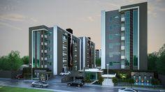 Aquiles Rojas - Real Estate Advisor: Residencial Mil Hojas Chantini - Z00043 - US$118,0...