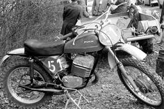 Mx Bikes, Vintage Motocross, Old School, Dads, Motorcycle, Vehicles, Motorsport, Happiness, Times
