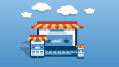 Small Businesses Need Online Exposure. See Why!