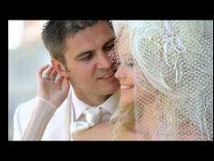 Wedding in Venice photo by Mirco Toffolo