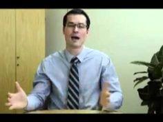 Assista ao vídeo de Deltan Dallagnol
