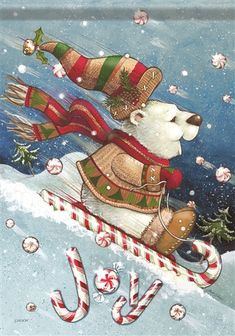 Christmas Signs Wood, Diy Christmas Tree, Christmas Animals, Vintage Christmas Cards, Christmas Countdown, Christmas Pictures, Christmas Holidays, Christmas Wreaths, Christmas Decorations