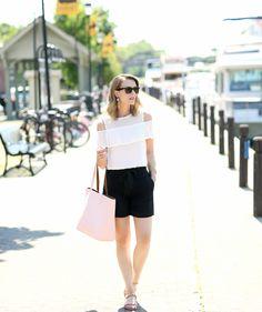 RUFFLED EYELET Penny Pincher Fashion waysify