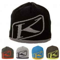 Klim Casual Winter Snowmobile Snow Cold Weather Hats Beanies Casual Winter 326448755255